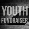 youth-fundraiser