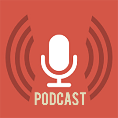 http://changeourcity.com/wp-content/uploads/2015/09/podcast-icon.jpg
